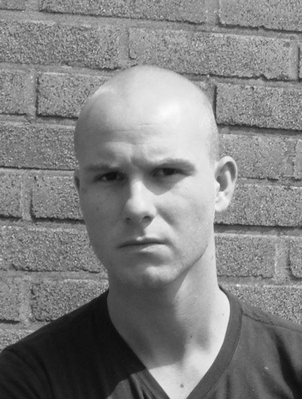 acteur gezocht manzoektman nl