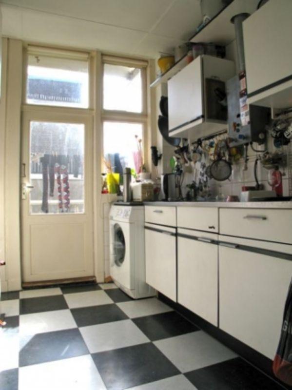 Berichten voor de filmwereld for Ouderwetse keuken te koop